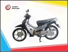 Chinese manufactory wholesale cub motorcycle / motorbike / 125cc cub motorcycle