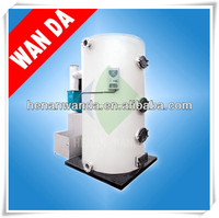 Excellent product coal-fired boiler parts boilers from China supplier