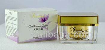 Issaline Bust Enhance Cream