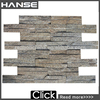 Building Material Best Natural Stone Slate luminescent stone