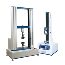 Universal material electronic tensile strength compression testing machine/equipment price