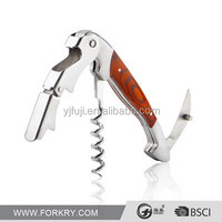 professional wine bottle opener manufacture FJ042