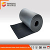 Latest innovative products rubber foam blanket good quality