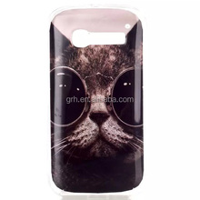 design TPU case #1 for Alcatel One Touch Pop C5 OT-5036D