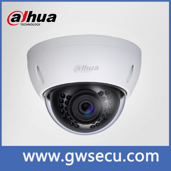 Dahua Low cost 1.3 Megapixel 720P HD Wireless Mini Onvif WiFi ip camera with PIR motion sensor