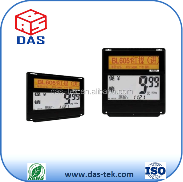 2.0 Inch Micro Hd lcd Display NEW LCD DISPLAY PANEL LM64P101 for SHARP