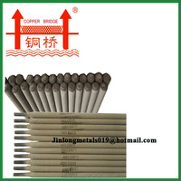 mild steel welding rod e6013 with free sample for testing