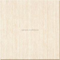 Modern Cheapest waterproof vinyl tile flooring