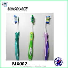 Oral Care Toothbrush Personal Care Appliance