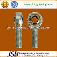 POS End Joint Ball Bearings,End Bearing Ball Joint,Rod End Bearing