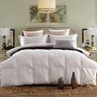 Newly Custom Design Thin Comforter For Hotel