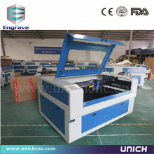 New product CE standard 1300*900mm laser sheet metal cutting machine