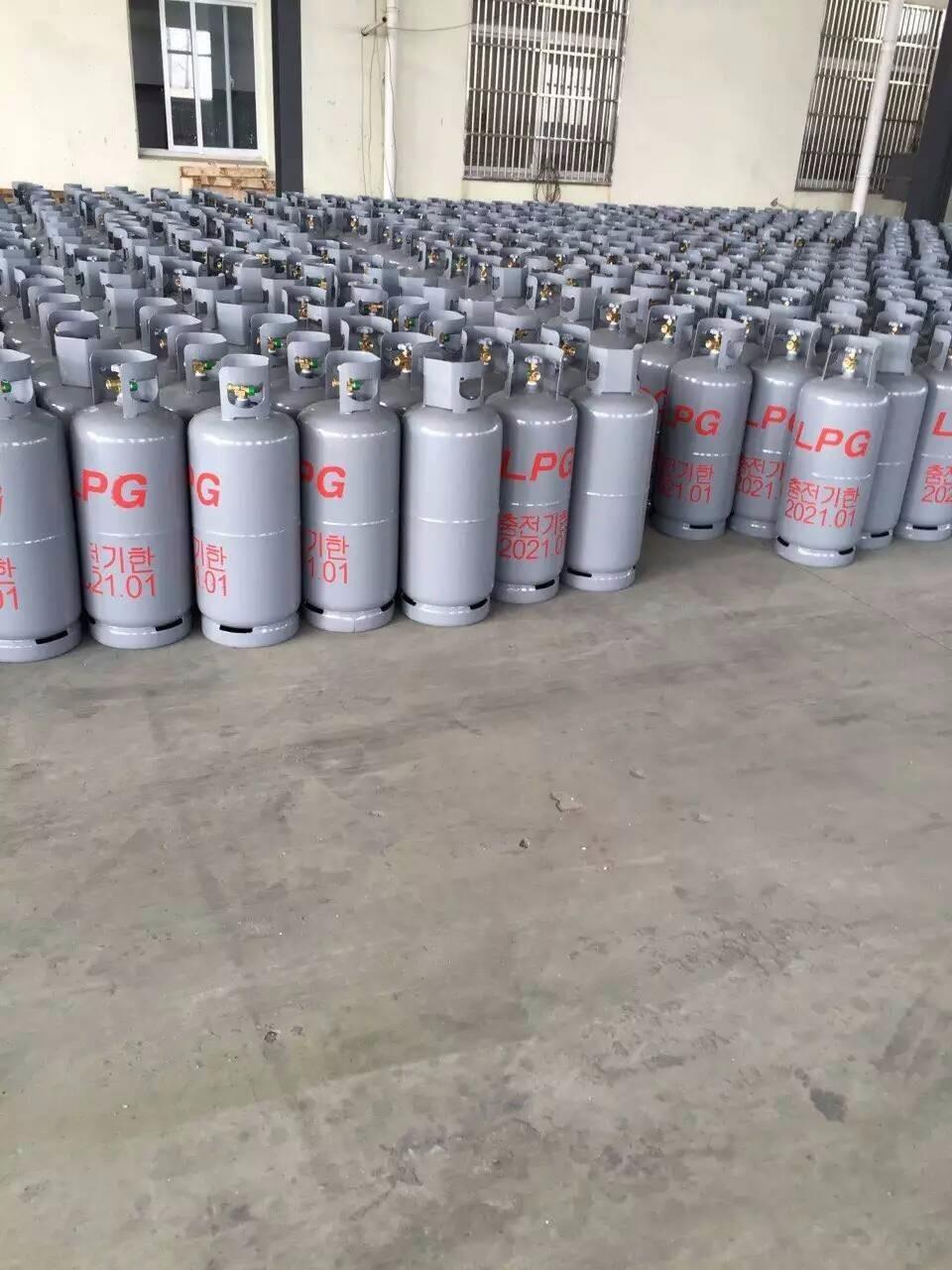 lpg gas cylinder (9).jpg