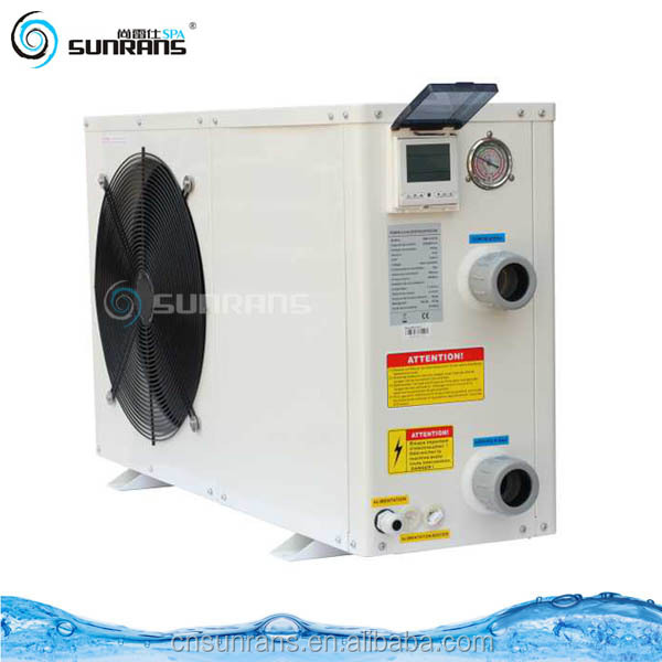 Industrial Heat Pump Swimming Pool Water Heater Pool Heater Buy Pool Heater Heat Pump Swimming