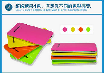 shenzhen factory/supplier/factory power bank 3g wifi router for iphone 6