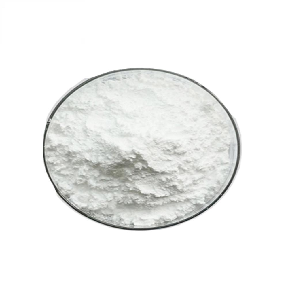 d xylose powder New natural food grade favorable price CAS 58-86-6