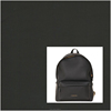 Backpack Cheap Synthetic Leather Made From