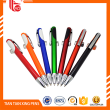 TTX smoothly writing pen plastic pen office stationery