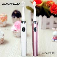 Most Popluar Carbon Brush for Power Tool electric toothbrush High rotating speed HCB-206