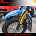motos china front shock absorber