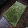 Fleece dog beds articles decoration rug