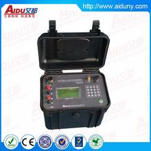 Hot-sale Factory dc electrical instrument