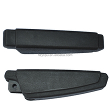 Universal PU armrest for bus,tractor,truck,construction vehicle