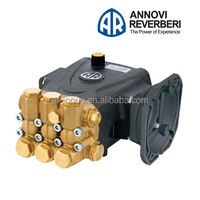RR Series AR High Pressure Pump