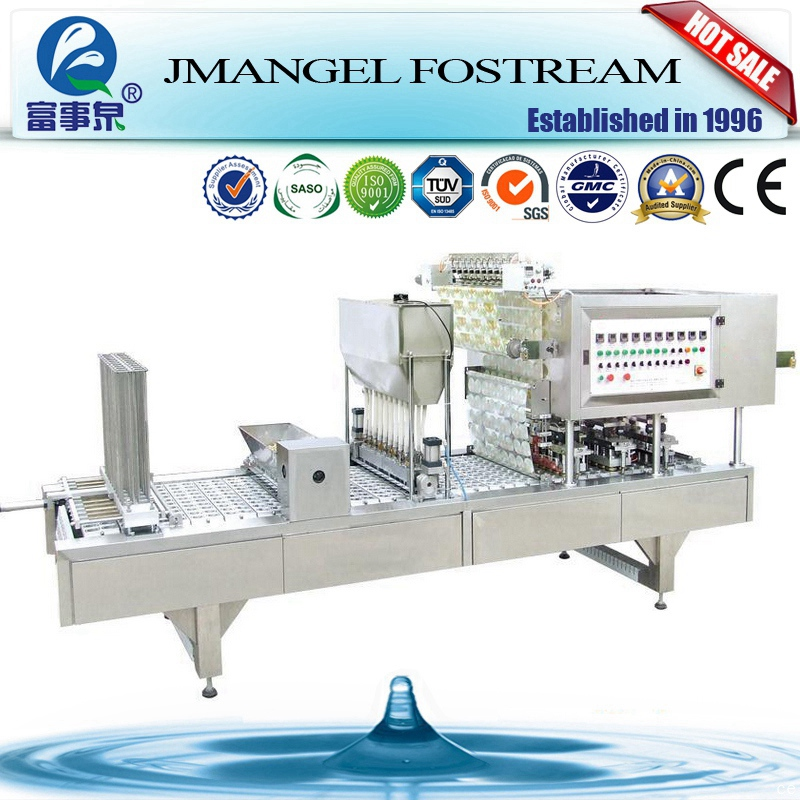 Chinese Automatic Cup Sealing Machine Manufacturers In Bangalore