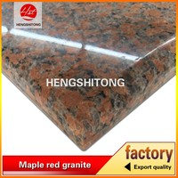 beautiful chinese red granite,red granite best price