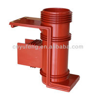 35kv Epoxy Resin Contact Box for Circuit Breaker
