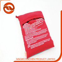 Oven bags, oven special packages,microwave oven packaging bag used in roasting