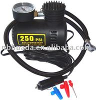 12v bicycle pumps for cars