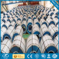 best price pre galvanized steel sheet cold rolled pvc film laminated steel sheet