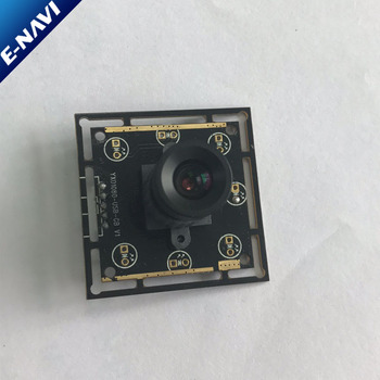 1080P 2MP USB Camera Module for Face Recognition