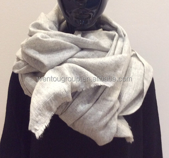 Excellent Quality In Hot Selling Modal Cashmere Scarf