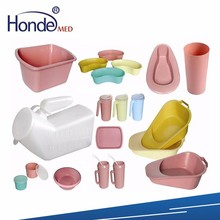 Hot selling good quality denture cups