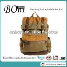 Fashion Design Backpack junfa bag