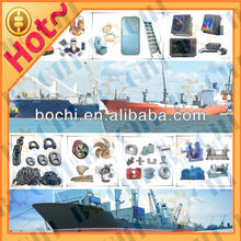 BOCHI Boat Marine Equipment Parts