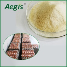 Wholesale price feed additive for concentrate poultry feed,Broiler poultry