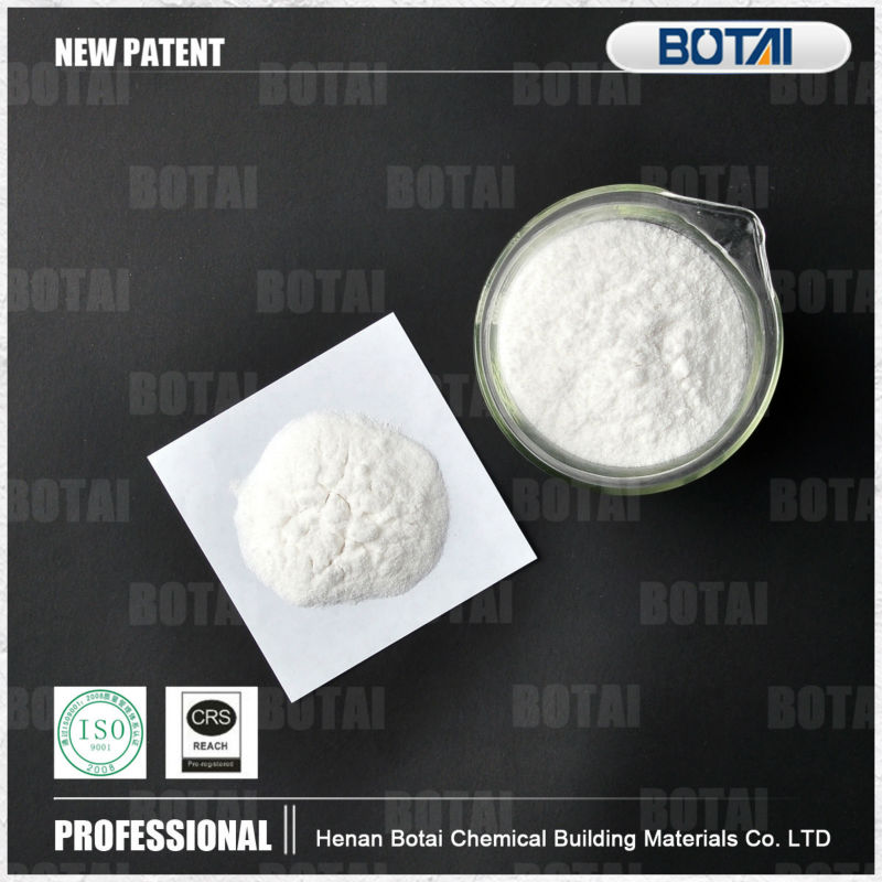 544-17-2 98 factory calcium formate food for stable shorten setting calcium formate