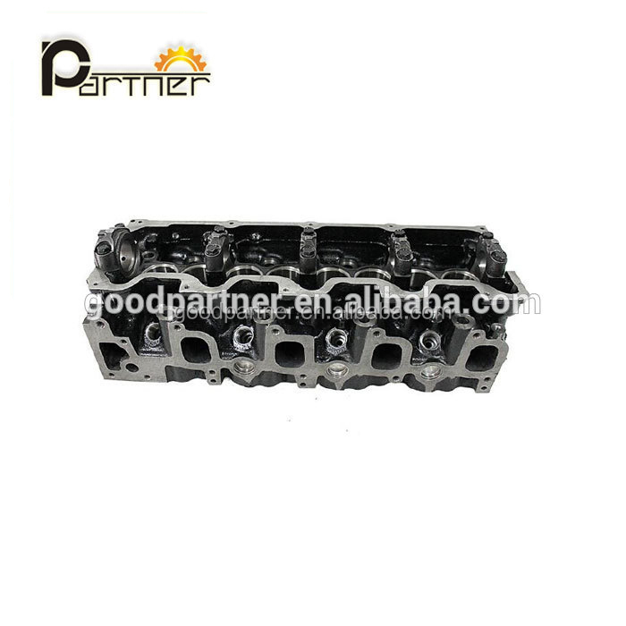 Engine Parts 2L 2L2 3L 5L Cylinder Block for Toyota