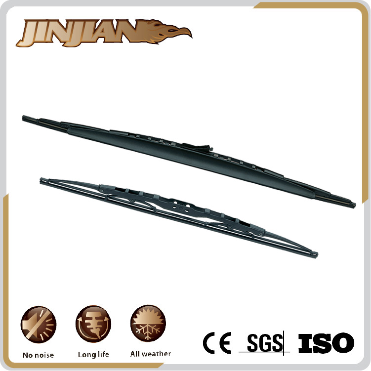 CE Certification For Peugeot Wiper Blade Wholesale