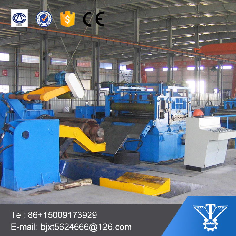 High Quality Automatic High Speed Rotary Die Cutter Machine Price