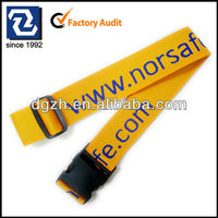 Polyester Straps For Bag Accessories Custom