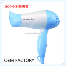 Super Tubo Styler Hair Dryer Aomeisi