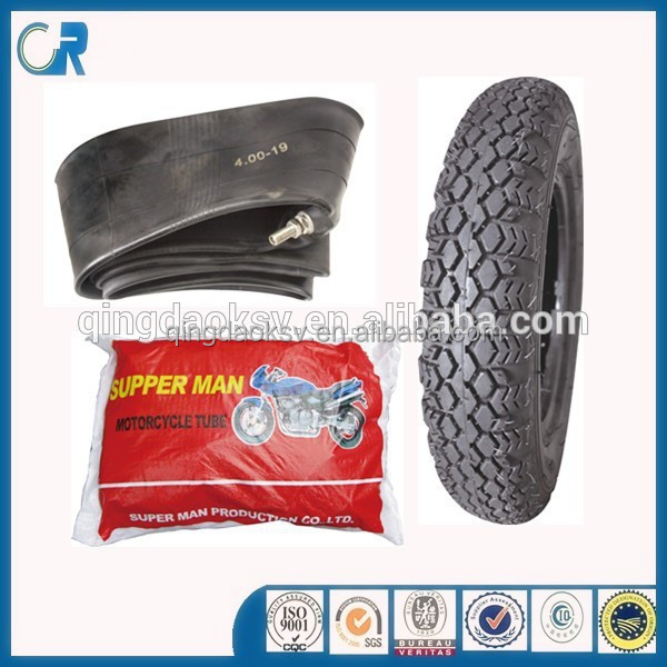 GR china motorcycle tire 3.00-18