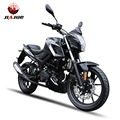 Jiajue 150CC air cooled sport street motobike KTM DUKE design