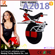 Hot New Products 2017 Chinese Dirt Bike Max Motor Jinlun Motorcycle