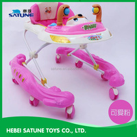 China products inflatable rings baby walker from online shopping alibaba